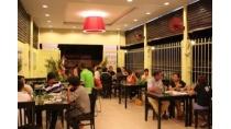 Địa chỉ quán ăn ngon, nổi tiếng Thái Bình cực đông khách
