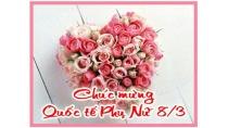 Ngày Quốc tế Phụ nữ ở Việt Nam