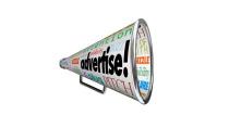 Quảng cáo cạnh tranh trên thị trường - Kết nối cộng đồng ngành luật