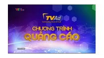 QUẢNG CÁO VTV - YouTube