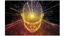 Dấu hiệu người có năng khiếu về khoa học huyền bí - Khâm Dư Quán