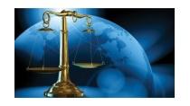 Sự xói mòn của luật pháp quốc tế