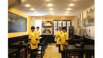 Những quán ăn Hà Nội giữa lòng Sài Gòn nên thử ghé một lần | MISSKICK