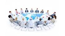 Tổng hợp tin tức về Ngành Kinh doanh quốc tế - UEF | Trang 1