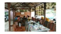 Cây Tùng - Quán Ăn Bình Dân ở Dĩ An, Bình Dương | Foody.vn
