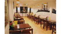 7 Kinh nghiệm cho người muốn kinh doanh quán ăn sáng - CUKCUK.VN