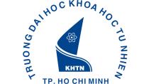 Trường Đại Học Khoa Học Tự Nhiên TP Hồ Chí Minh - Trang Chủ