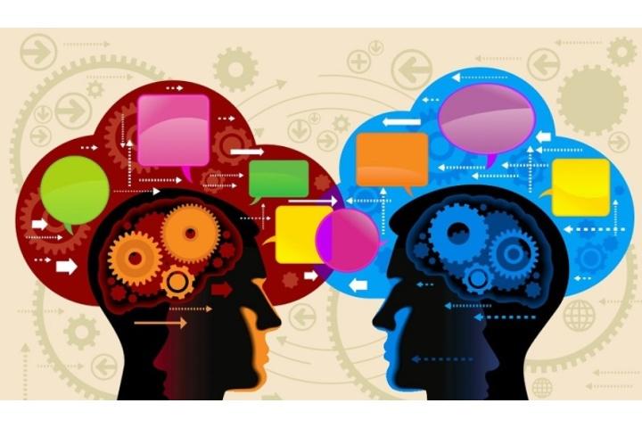 Khoa học xã hội là gì? Khoa học xã hội được phân chia như thế nào ...