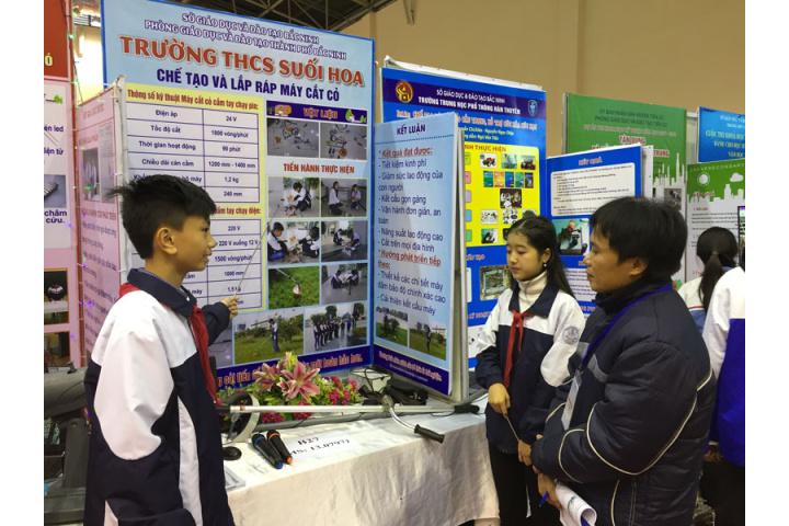 news - Báo Bắc Ninh