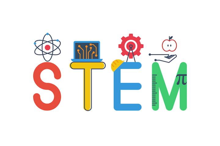 STEM là gì? - Tại sao STEM lại định hướng trở thành nền giáo dục chủ ...