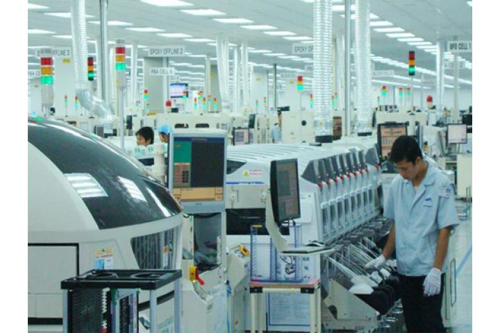 Nhiều ưu đãi hấp dẫn cho doanh nghiệp khoa học và công nghệ
