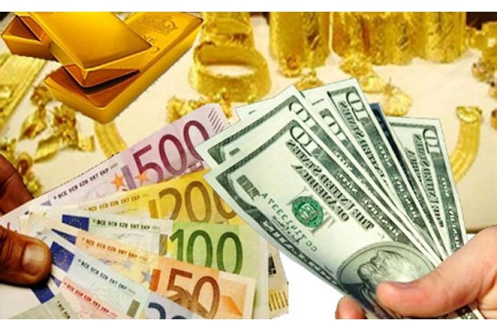 Tài Chính Tiền Tệ - Đề Cương Đại Học - Hỗ Trợ Ôn Tập