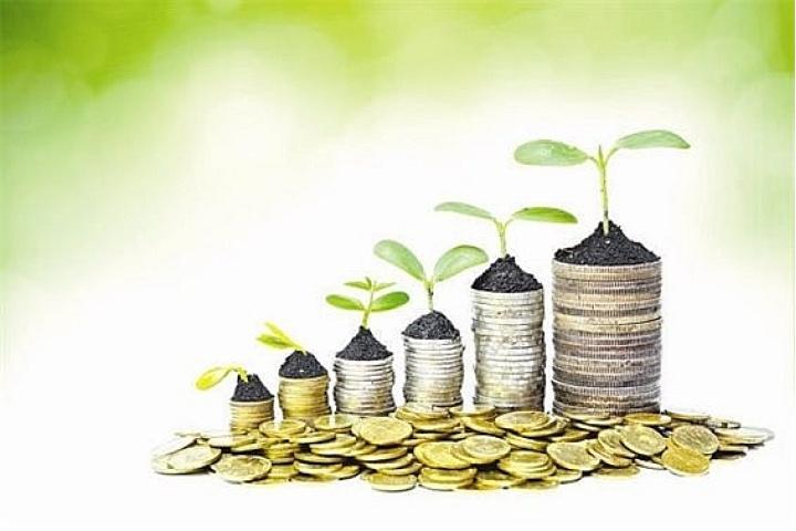 Thành phố thông minh nên cần nguồn tài chính thông minh