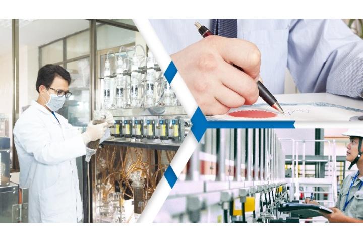 Tiếp tục đổi mới hệ thống tổ chức khoa học và công nghệ, nhằm phát ...