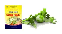 Bộ đề thi Tài chính tiền tệ | Trịnh Kim Trung Hiếu