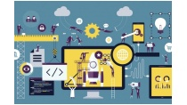 5 bước để trở thành Nhà Khoa học Dữ liệu - ITP-GROUP- Khu Công Nghệ ...