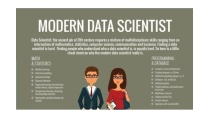 Khoa học phân tích dữ liệu - Phần 1: Tổng quan về khoa học dữ liệu ...
