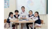 Ngăn chặn lạm thu trong ngành giáo dục | Tạp chí Khoa học và Công ...