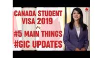student visa canada forum