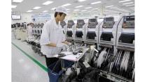 Vai trò của khoa học, công nghệ trong phát triển lực lượng sản xuất ...