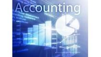 Các thuật ngữ tiếng anh trong kế toán tài chính