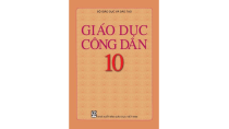 Giáo dục công dân 10 - Giải bài tập SGK GDCD lớp 10 - Đầy đủ chi ...