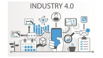 Cuộc cách mạng khoa học công nghệ 4.0 có gì nổi bật   Betbong.net