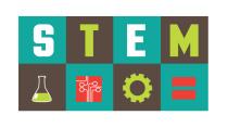 Tìm hiểu về giáo dục STEM – lạ nhưng không mới
