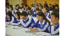 Ba từ khóa tạo đột phá của giáo dục nghề nghiệp - Giáo dục nghề