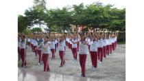 Giáo dục thể chất: Tăng cường trí thông minh cho trẻ | VTV.VN