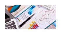 Du học Anh ngành Tài chính – Kế toán – Marketing