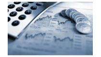Giới thiệu ngành tài chính ngân hàng bảo hiểm