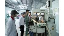 Nhiều cơ hội mới cho doanh nghiệp KHCN phát triển | Khoa Học - Công nghệ