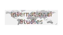 Quốc Tế Học - Division of International Studies (국제학) là khoa gì ...