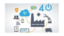 Cách mạng công nghiệp 4.0 là gì? Lợi ích từ cuộc cách mạng này