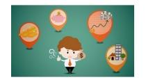 3 nguyên tắc vàng trong quản lý tài chính cá nhân