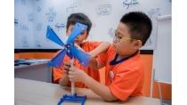 Việt Nam học được gì từ giáo dục STEM? | Báo Dân trí