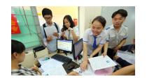Giữ hay bỏ Trung tâm giáo dục thường xuyên cấp huyện? - Tuổi Trẻ Online