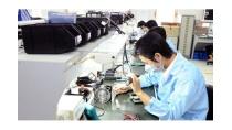 Hàng loạt ưu đãi cho doanh nghiệp khoa học, công nghệ- VnEconomy