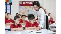 Giáo dục Việt Nam trong bối cảnh cuộc cách mạng công nghiệp lần thứ ...
