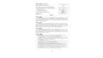 Đề thi môn Tài chính doanh nghiệp 2 năm 2013-2014 - ĐH Văn Lang ...
