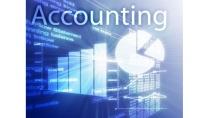 Kế toán tài chính doanh nghiệp và kế toán quản trị doanh nghiệp