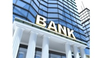 Ngành tài chính ngân hàng thi khối nào? Xét tuyển những môn gì?
