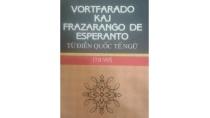 Từ điển quốc tế ngữ - 2 Tập