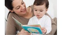 Giáo dục sớm cho trẻ - Hãy thuận theo tự nhiên - TGM NEXT