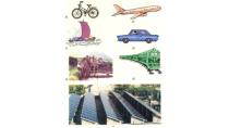 Trả lời câu hỏi Khoa học 5 Bài 49-50 trang 102 | Giải bài tập Khoa ...