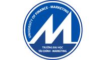 Trường Đại học Tài chính - Marketing – Wikipedia tiếng Việt