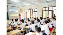 Hà Nội nâng cao chất lượng giáo dục nghề nghiệp cho giáo viên - Thư ...