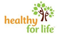 Những vật dụng giúp bạn chăm sóc sức khỏe tại nhà tốt hơn. - ThichDIY