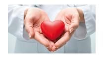 Các chỉ số sức khỏe bạn cần biết - VnExpress Sức Khỏe